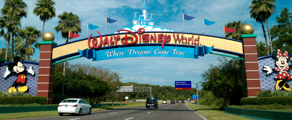 a dream come true at the disney world adventure Share a dream come true parade tickets, disney world theme park tickets, walt disney world florida, discount disneyland tickets.