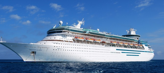 Cruise News: Choosing a Caribbean Cruise and Why!