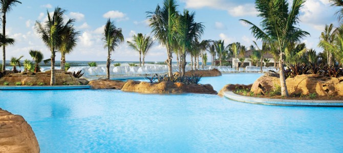 Atlantis Bahamas – Unforgettable Family Vacation!