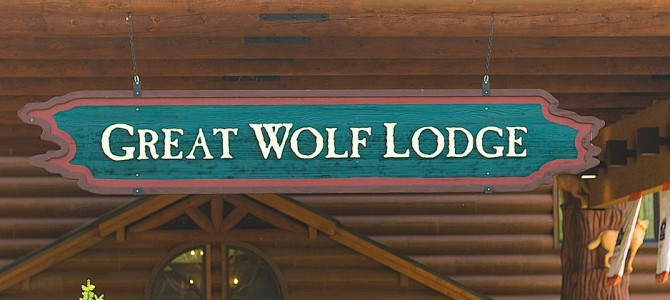 Great Wolf Lodge Reviews – Niagara Falls