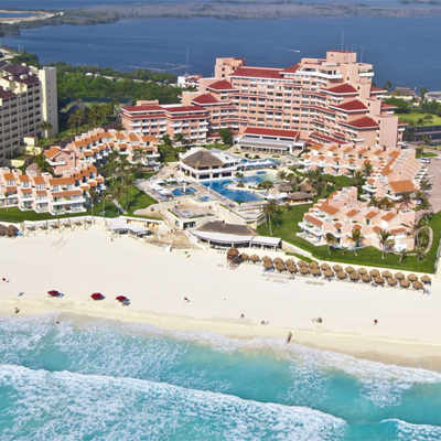 omni cancun resort all inclusive travel deal