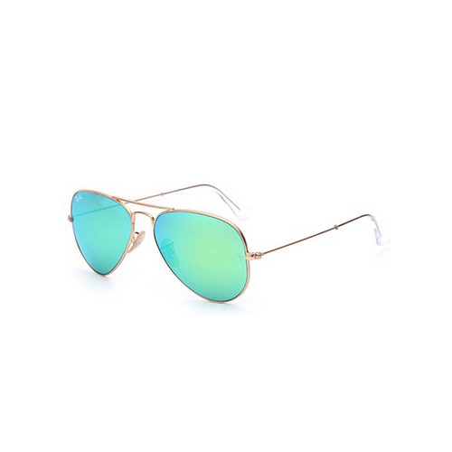 Ray-Ban Men's Aviator