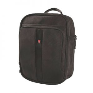 Victorinox Travel Bag