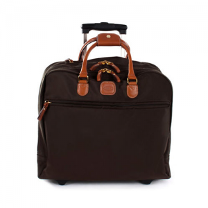 BRIC'S X-Travel Pilot Case