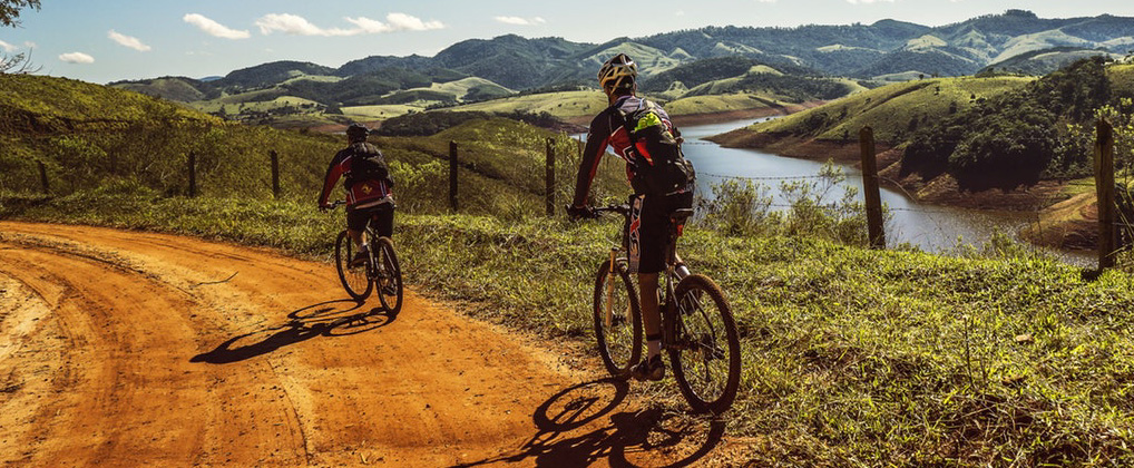 7 Awesome Tips for Bike Riding On a Budget