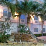 Best Western Atascocita Outdoors