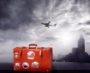 Free Baggage Airlines