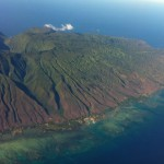 Romantic getaways to Molokai Hawaii