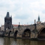 romantic getaways to Prague