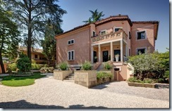 Appia - One of the best places to stay in Rome