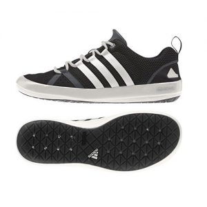 Adidas Climacool For Men