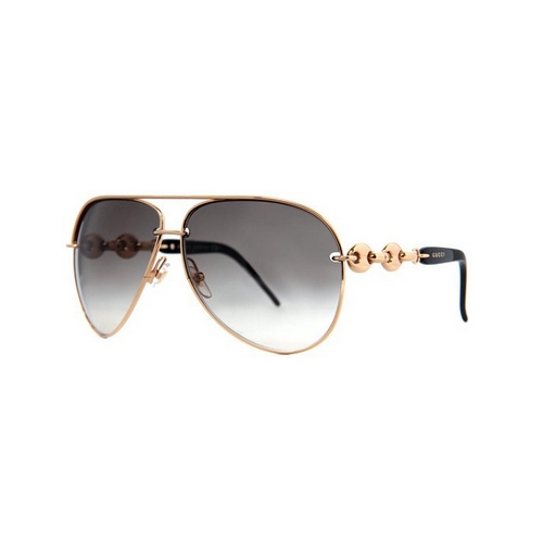 83490f0514d4c Gucci GG4225 S Sunglasses » Fanatic Tourist
