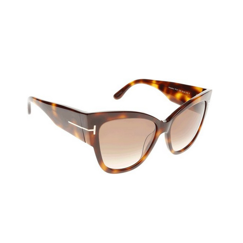 Tom Ford Anoushka Sunglasses
