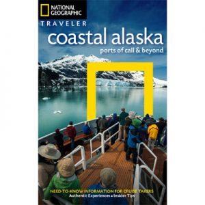 Coastal Alaska Travel Guide