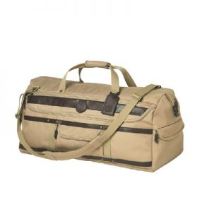 National Geographic Kontiki 30-inch Cargo Duffel Bag