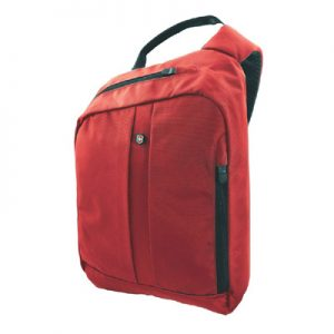 Victorinox Sling Backpack