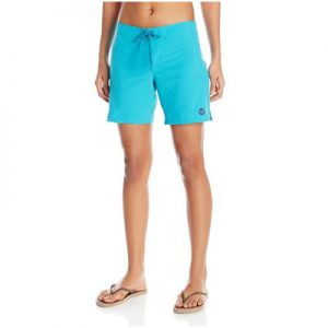 Womens Roxy Board Shorts To Dye For