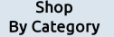 shop-by-category1